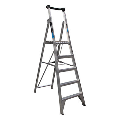 Trade Series Platform Ladders (0.56m - 2.26m)