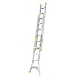 Warthog Extension Ladder