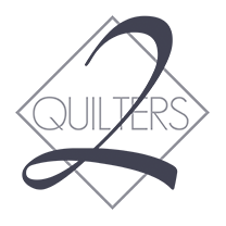 2Quilters