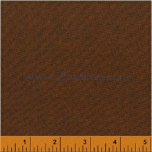 Load image into Gallery viewer, 40171-27_Black-Copper