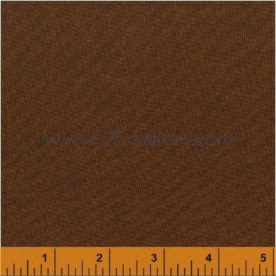 40171-27_Black-Copper