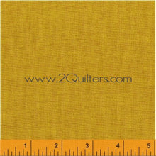 Load image into Gallery viewer, 40171-29_Yellow-Copper