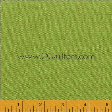 40171-30_GReen-Copper