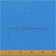 Load image into Gallery viewer, 40171-9_Blue-Aqua