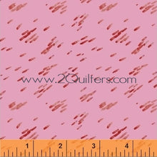 Load image into Gallery viewer, 43503-5 Quill in Pink