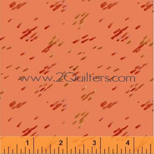 Load image into Gallery viewer, 43503-8 Quill in Coral