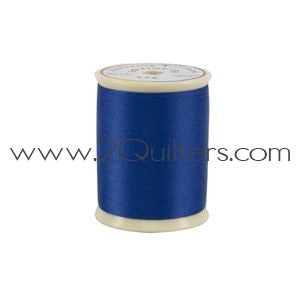 #474 Billings Blue Spool