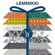 Load image into Gallery viewer, LemmikkiFQ
