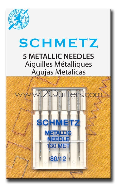 Metallic-Needles19-303