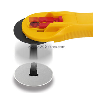 OLFA_28mm_quick_change_rotary_cutter_3
