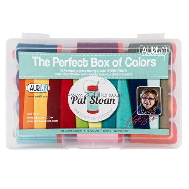 PerfectBoxOfColors-Large-Outside