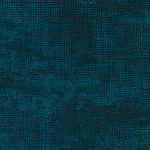 "Chalk and Charcoal Wide 108"" Wide Quilt Back, Midnight, per half-yard"