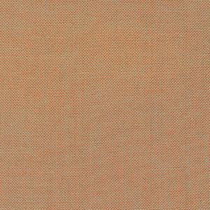 Harriot, Thick Woven Yarn Dyed in Spice, per half-yard