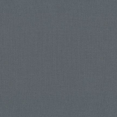 Kona Cotton - Metal, per half-yard