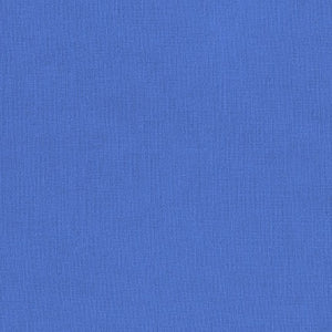 Kona Cotton - Hyacinth, per half-yard