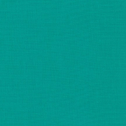 Kona Cotton - Jade Green, per half-yard