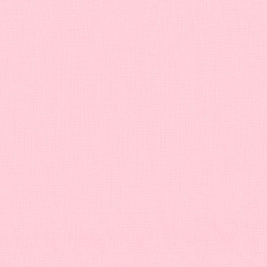 Kona Cotton - Pink, per half-yard