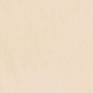 Kona Cotton - Sand, per half-yard