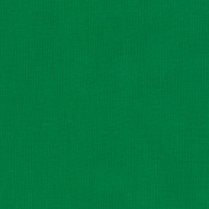 Kona Cotton - Clover, per half-yard