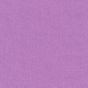 Kona Cotton - Lupine, per half-yard