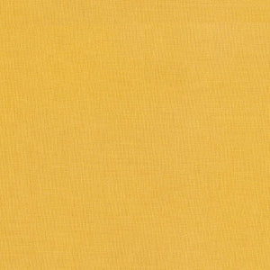 Kona Cotton - Curry, per half-yard