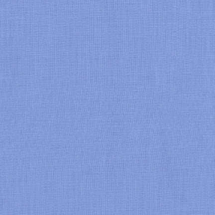 Kona Cotton - Grapemist, per half-yard