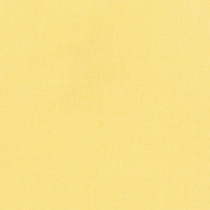 Kona Cotton - Sunflower, per half-yard
