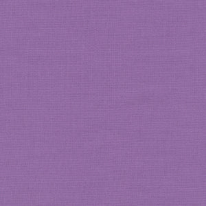 Kona Cotton - Morning Glory, per half-yard