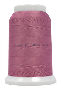 productimage-picture-polyarn-245-mauve-pink-1000-yds-woollie-like-polyester-ser-36144