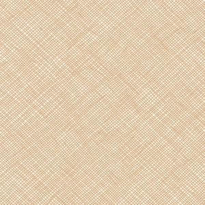 "Widescreen 108"" Wide Quilt Back, Parchment, per half-yard"
