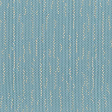 Load image into Gallery viewer, BUNDLE: Winter Shimmer by Jennifer Sampou for Robert Kaufman Fabrics, 26 prints