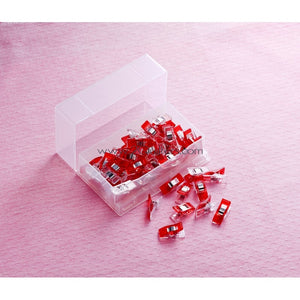 wonder-clips-50-pieces-Red2