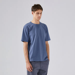 Soften Cotton T-shirt