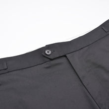 將圖片載入圖庫檢視器 D-Buckle Ankle Length Trousers
