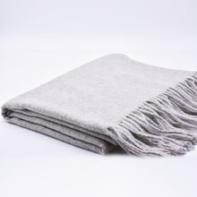 Load image into Gallery viewer, Soften Wool Mix Scarf
