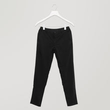 Load image into Gallery viewer, Tailored Elastic Trousers