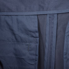 Load image into Gallery viewer, Stretch Cotton Chino