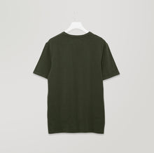 Load image into Gallery viewer, Fine Cotton T-Shirt