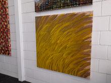 Load image into Gallery viewer, Seaweed - Loni Mulqueeney