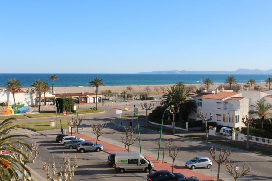 Studio Rental SOL- Empuriabrava HUTG 018044 - Black Sea Real Estate