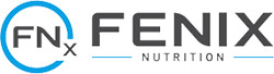 Fenix Nutrition Collection Logo