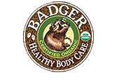 Featured Brand: W.S. Badger