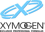 Featured Brand: Xymogen