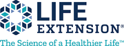 Life Extension The Science of a Healthier Life