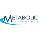 Metabolic Maintenance