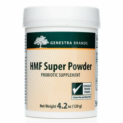 Seroyal Genestra, HMF Super Powder 4.2 oz