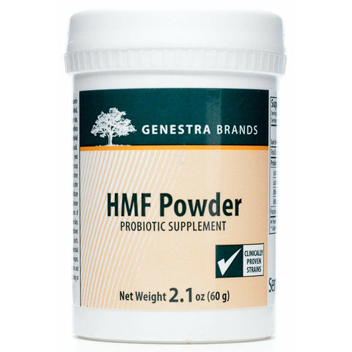 Seroyal Genestra, HMF Powder 2 oz