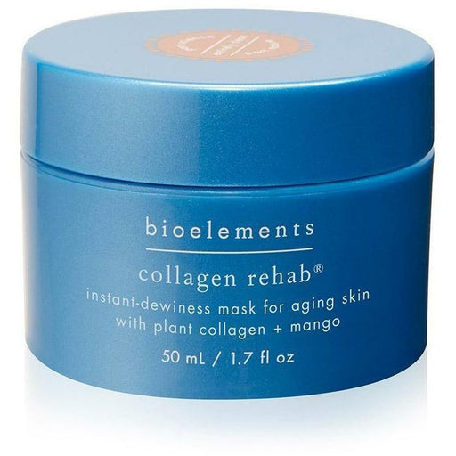 Bioelements, Collagen Rehab 1.7 oz