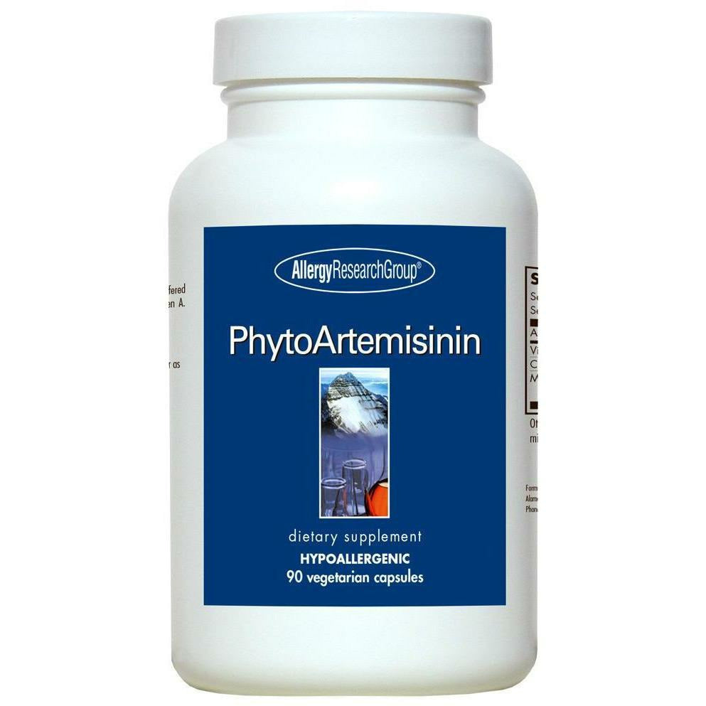 PhytoArtemisinin 90 vcaps by Allergy Research Group