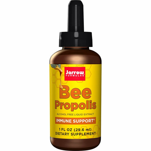 Bee Propolis 1 fl oz  by Jarrow Formulas